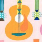 MU-guitars-W467