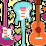 MU-guitars-X292