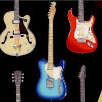 MU-guitars-Z736