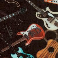 MU-guitars-Z751