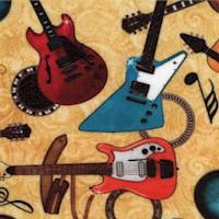 MU-guitars-Z752