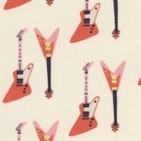 Rebel Girl - Melody Maker