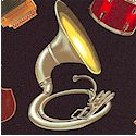 MU-instruments-L980