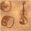 MUSIC-instruments-P192