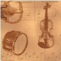 MUSIC-instruments-P192