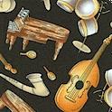 MU-instruments-P196