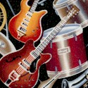 MU-instruments-U456