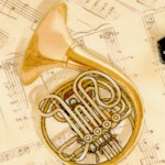 MU-instruments-U800
