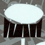 MU-instruments-W452