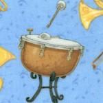 MU-instruments-W518
