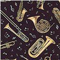 MU-jazz-L221