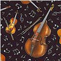 MU-jazz-L299