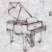 MU-jazz-R783