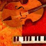 MU-jazz-W819