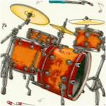 MU-jazz-Y417