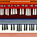 MU-keyboard-P423