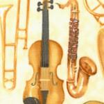 MU-maestro-W572