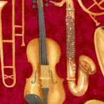 MU-maestro-W573