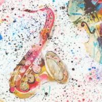 MU-music-R617