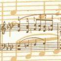 MU-music-S849