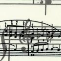 MU-music-S955