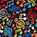MU-music-S967