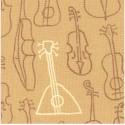 MU-music-U92