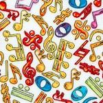 MU-music-W599
