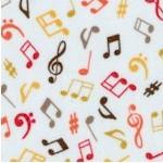MU-music-X17