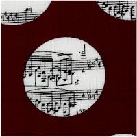 MU-music-Z465