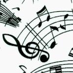 MU-notes-Y540