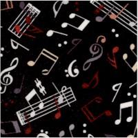 MU-notes-Z238
