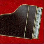 MU-piano-X339