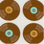 MU-records-X354