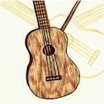 MU-ukulele-X924