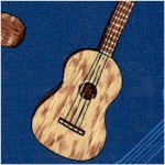 MU-ukulele-X925