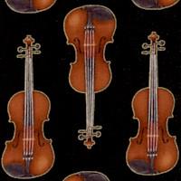 MU-violins-R727
