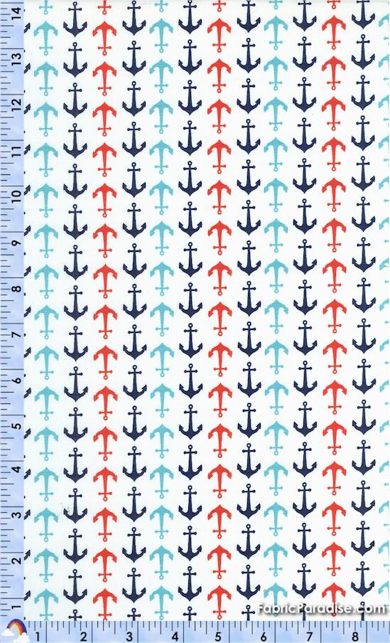 NAU-anchors-W230