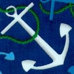 NAU-anchors-U938