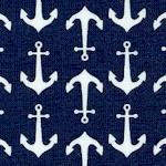 NAU-anchors-W231