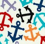 NAU-anchors-X87