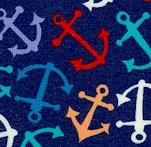 NAU-anchors-X88