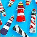 NAU-lighthouses-M300