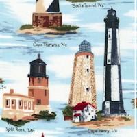 NAU-lighthouses-M342