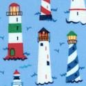 NAU-lighthouses-U375