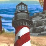 NAU-lighthouses-U903