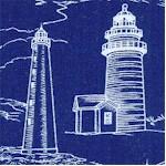 NAU-lighthouses_W995