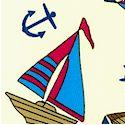 NAU-nautical-P582
