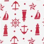 NAU-sailaway-X399