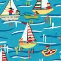 NAU-sailboats-S326